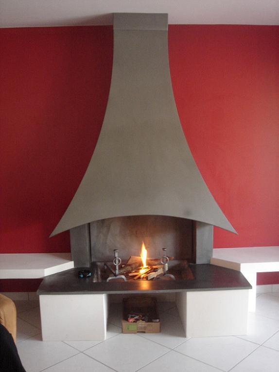 chemin e guihard fabricante depuis 35 ans la chapelle. Black Bedroom Furniture Sets. Home Design Ideas
