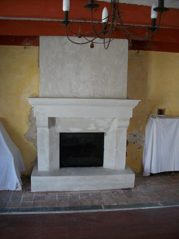 chemin e guihard fabricante depuis 35 ans la chapelle des marais. Black Bedroom Furniture Sets. Home Design Ideas