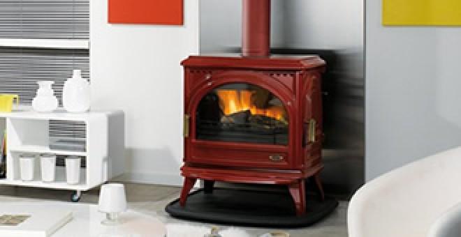 po les bois et cuisini res produits sont certifi s nf. Black Bedroom Furniture Sets. Home Design Ideas