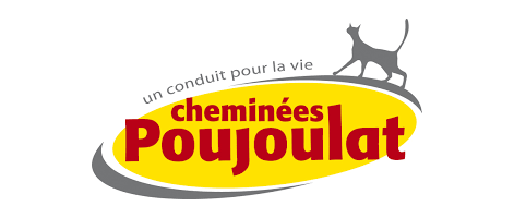 cheminees poujoulat