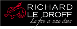 Richard-Le-Droff