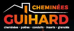 logo-cheminees-guihard
