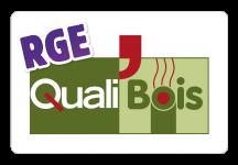 logo-qualibois-RGE_sans_millésime